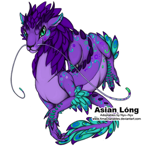 FairyFindings: Master Joyshin