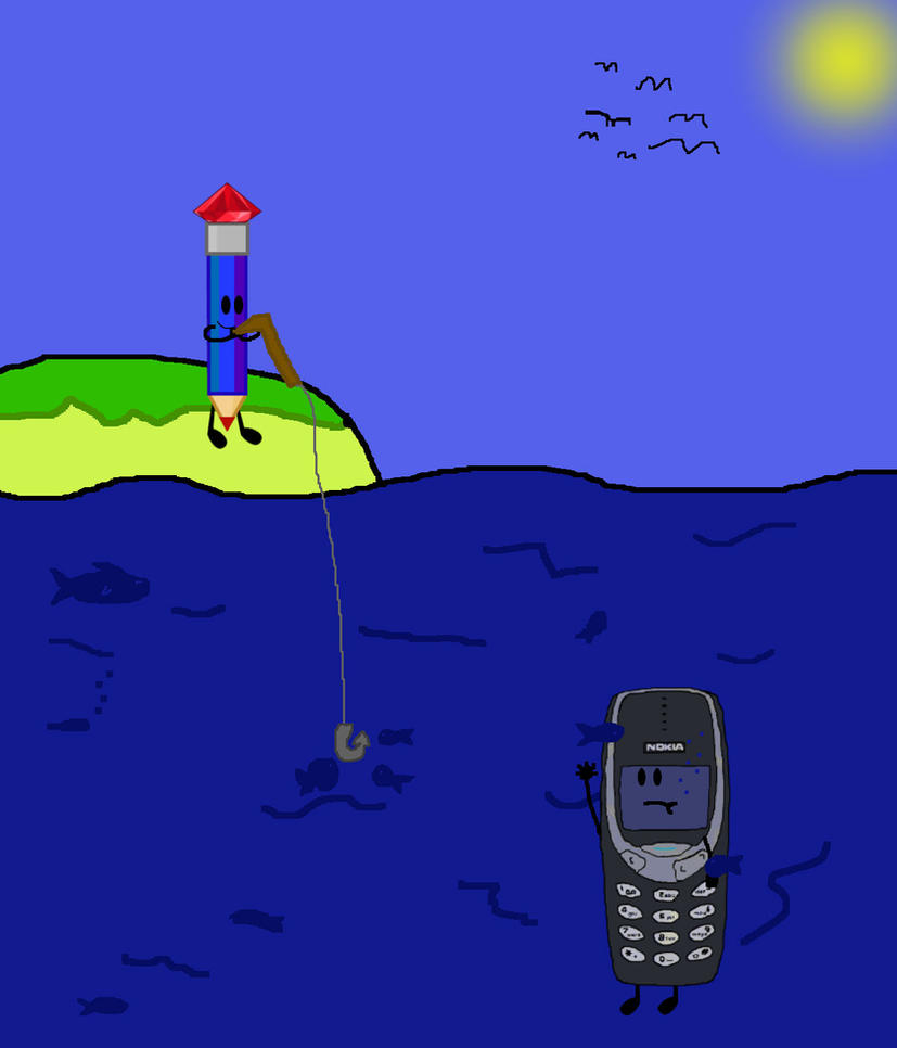 Two ways to fish bfdi tournnament challenge 1 by for 95 9 the fish