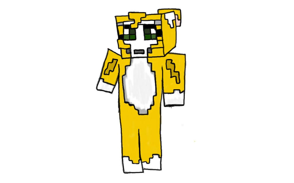 Minecraft Stampy Cat Head – Wonderful Image Gallery
