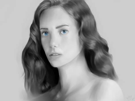 Game of Thrones - Lyanna Stark