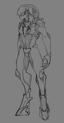 Old Alien Character3