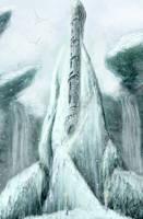 The winterhaven tower