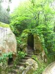 Gates of nature