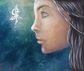 Varda, Queen of the stars