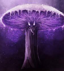 Fungalus