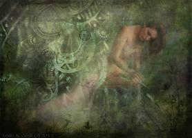 Hina by Ironmountain01
