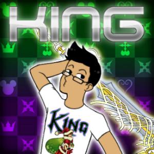 Kinggit789's Profile Picture