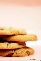 cookies-2 by mayat-s