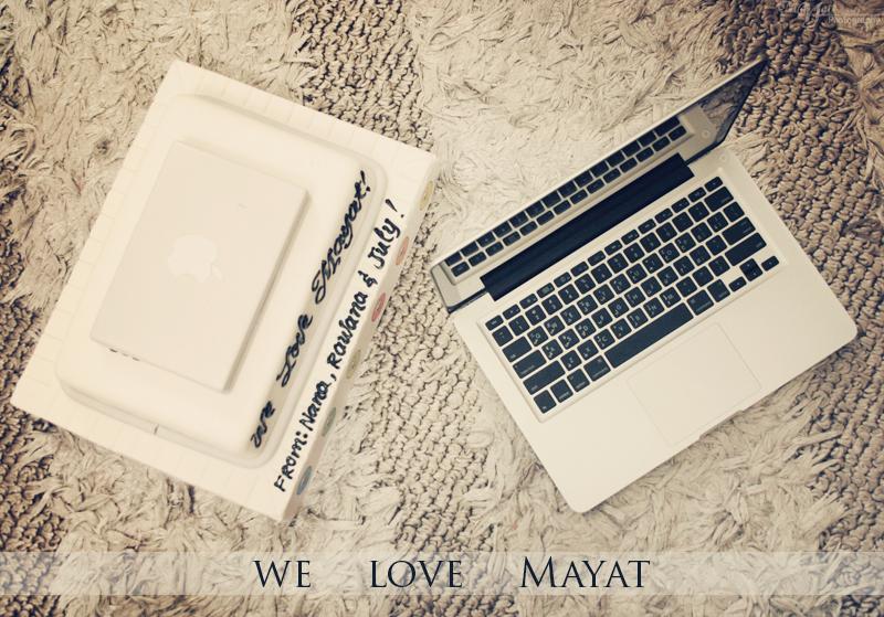 mayat-s's Profile Picture