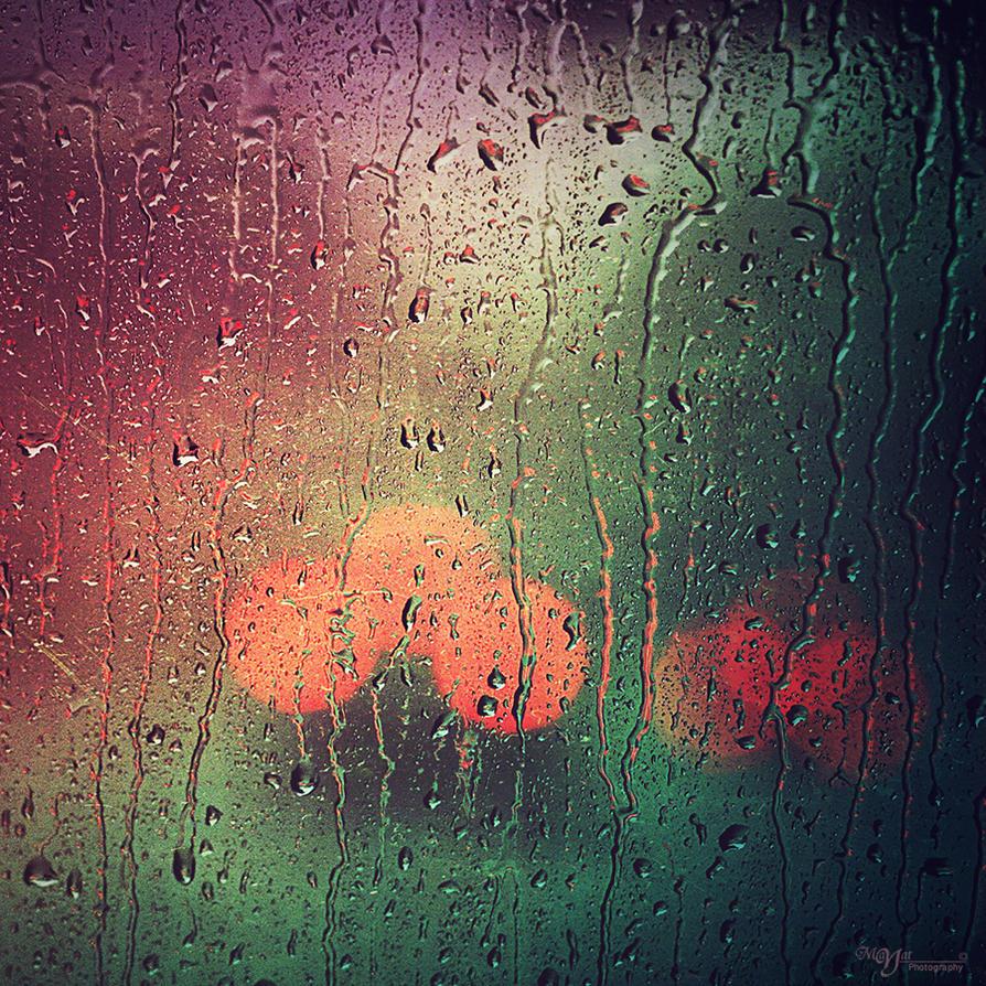 tears ! by mayat-s