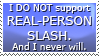 Anti-Real-Person-Slash Stamp by Fullmetal-Phantom