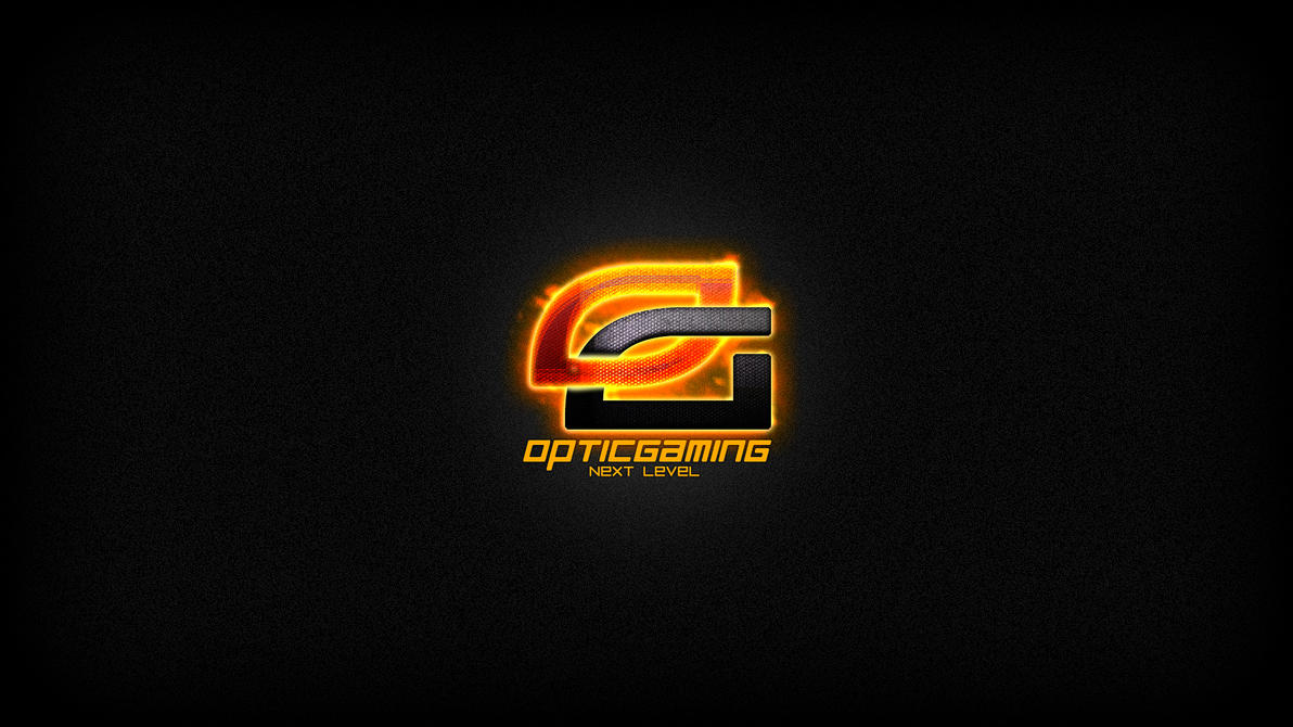OpticGaming Next Level Optic Gaming Wallpaper 2013