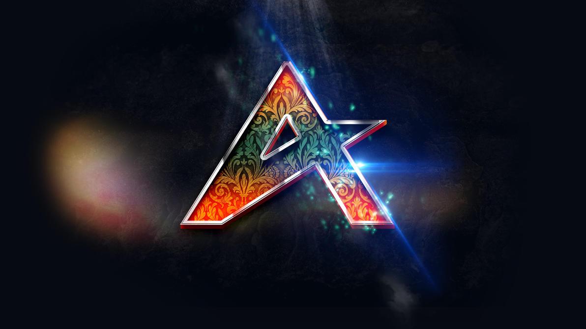A Logo by KeepItFresh