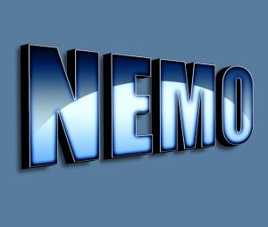 nemopaice's Profile Picture