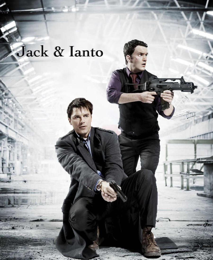 Torchwood - montages anniversaires - G - Jack/Ianto Jack_and_ianto_by_nat_nat177-d3j8ghe