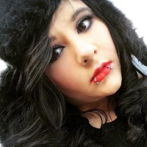 XxShirokoxX's Profile Picture