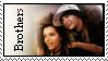 Kaulitz stamp by the-sorcress