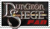 Dungeon Siege by the-sorcress