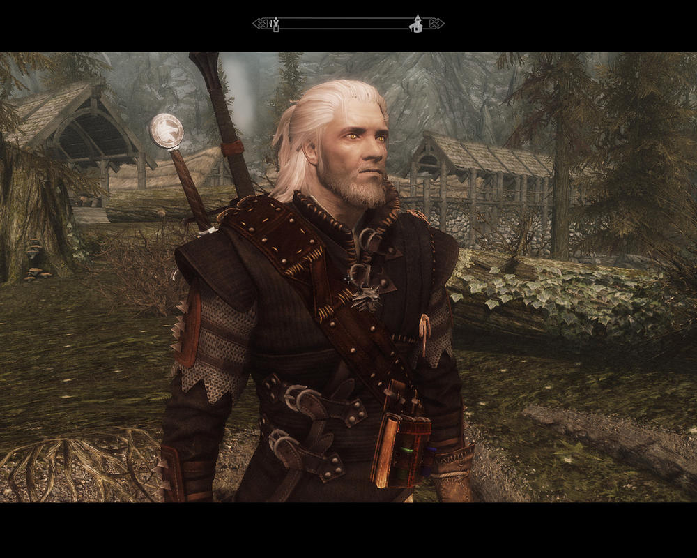 the witcher 3 how to take screenshots