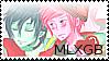 I support MLXGB