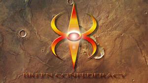 Breen Confederacy by imaximus