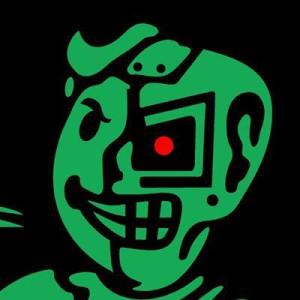 imaximus's Profile Picture