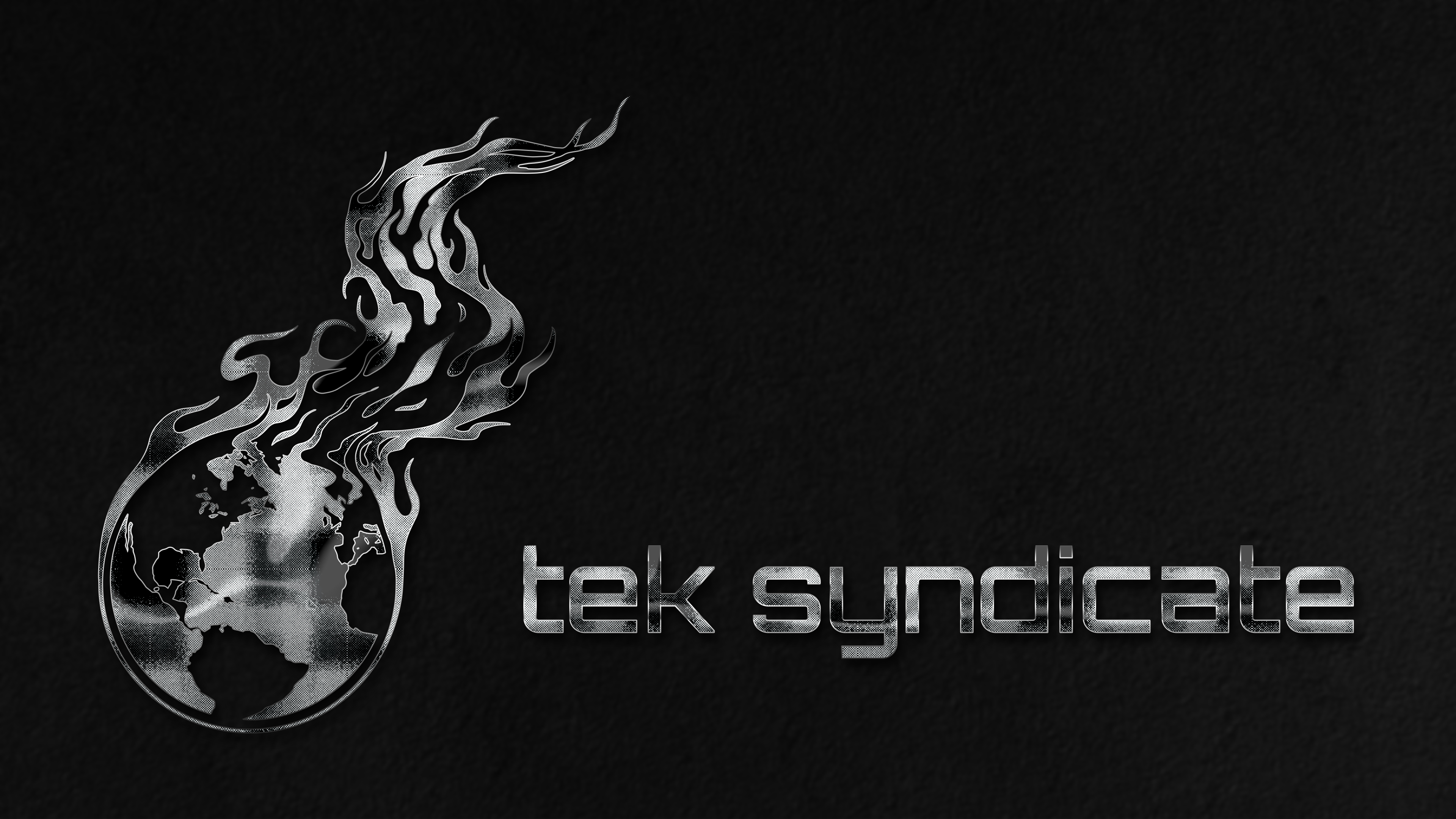 Syndicate Project Wallpaper 19770