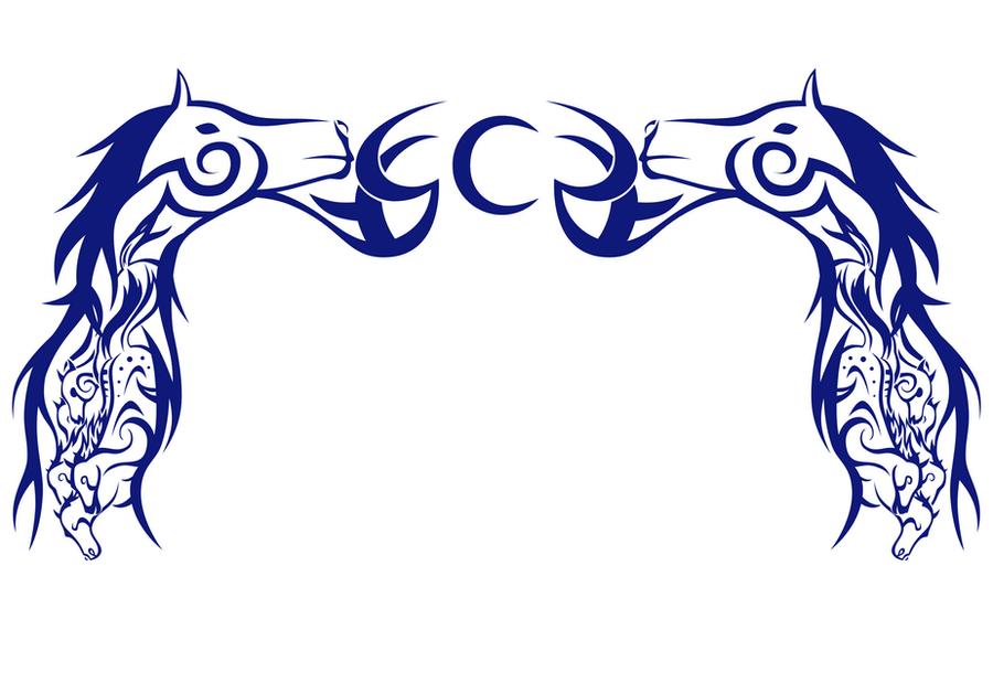 Lenobia s mark by chaseyoungfangirl on deviantart