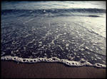 Here comes the wave by Picavinci