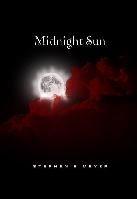 Watch Twilight Saga Midnight Sun Movie Online Closure Movie Online
