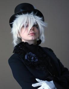 AlexandroPhantom's Profile Picture