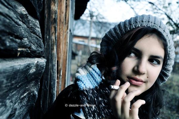 Dazzle-and-shine's Profile Picture