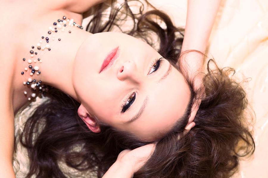Lubitella's Profile Picture