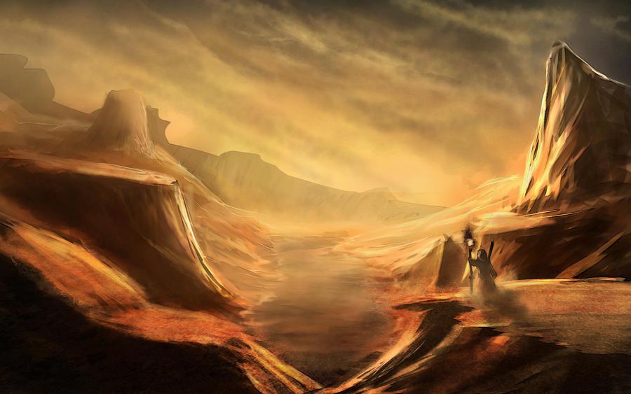 Sabaku Kuchikomi Clan Desert_wizard_by_incineratedmortality-d4fj1gy
