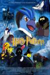 Harry Pottuno