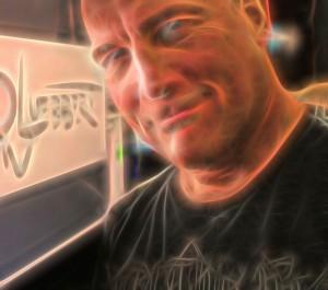 Lueb-Art's Profile Picture