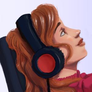 Clapiart's Profile Picture