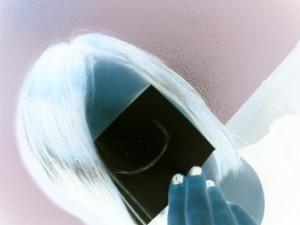 Left-HandedDevil's Profile Picture