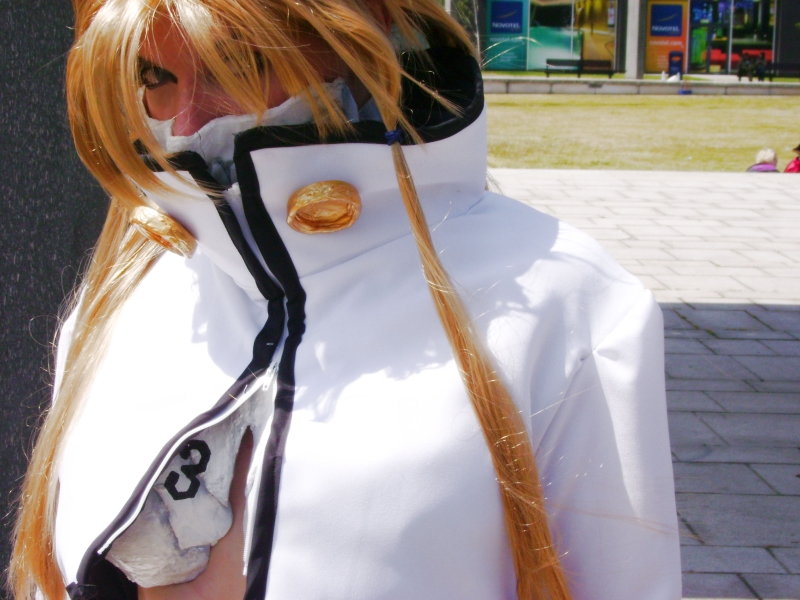 Ookamiaku's Profile Picture