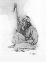 Bedu Guide by SinkoSiete