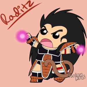 akatsukifila112's Profile Picture