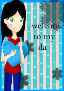 adrianatierna's Profile Picture