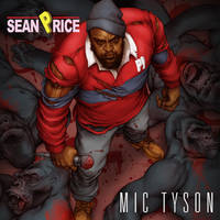 Sean-Price-Mic-Tyson