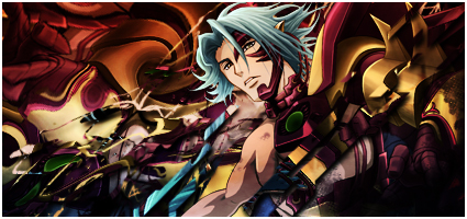 View Jeremiah Code Geass  Images