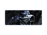 Call of Duty Ghosts Sig