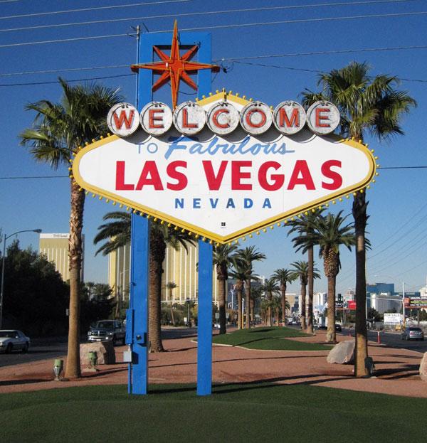 Las Vegas Sign by TransparentStuff on DeviantArt