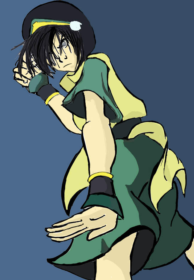 .toph. by yellow-surfer