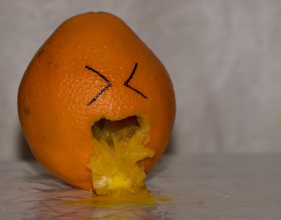 [Изображение: orange_puke_2_by_zim0n.jpg]