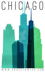 CHICAGO by Yaoi-Panic