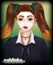 Yuka Ayase